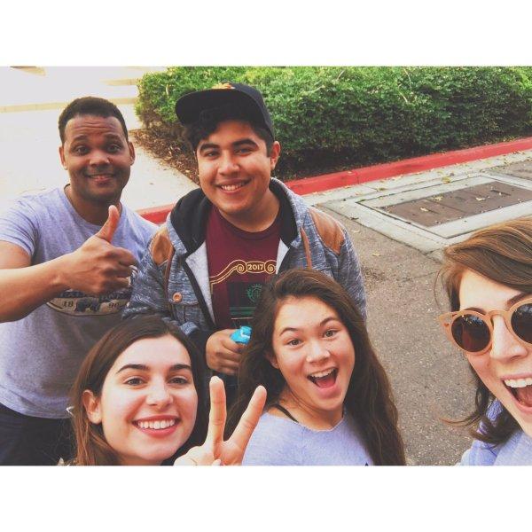pbywhackathon-cast